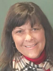 Obituary for Diane Holm