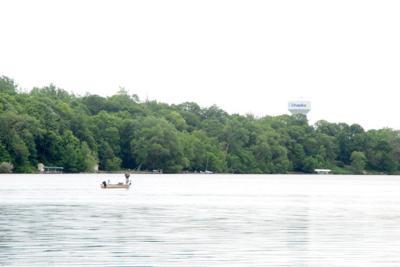 Lake Bavaria