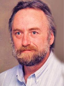Obituary for Gary Bachinski