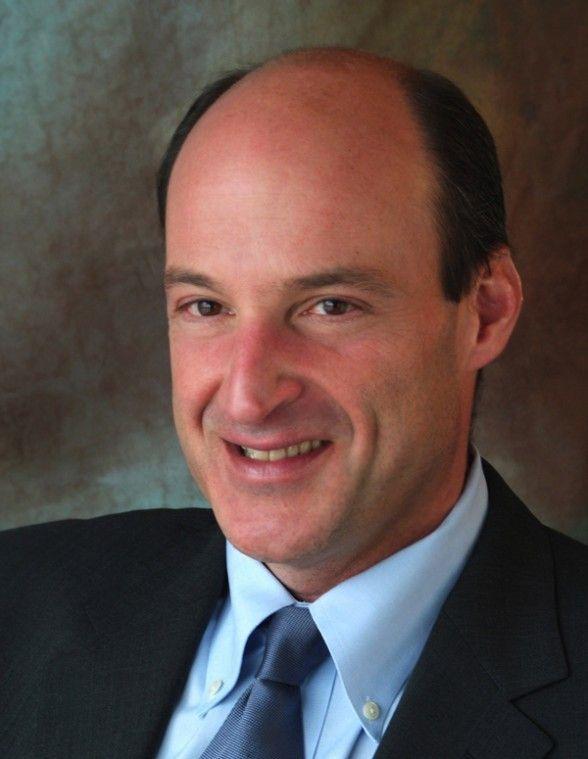 Paul Rosenthal