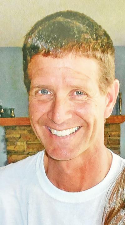 Obituary for Daniel F. Anderson
