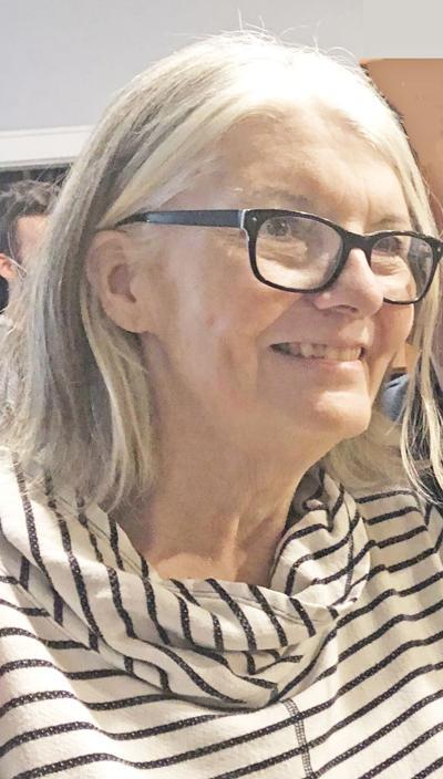 Obituary for Coleen Speer