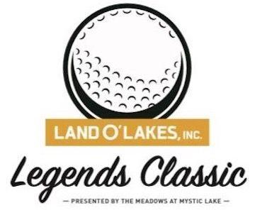 Legends Tour