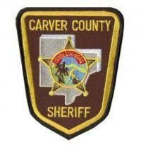 Carver County Sheriff