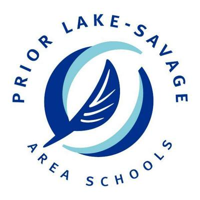 PLSAS Logo