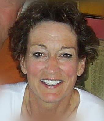 Julie Light - Minnetonka School Board Candidate