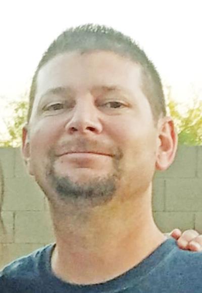 Obituary for Brian Grulke