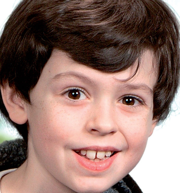 The Christmas Story Bully.Three Qs Young Chan Actor Plays Bully A Christmas Story