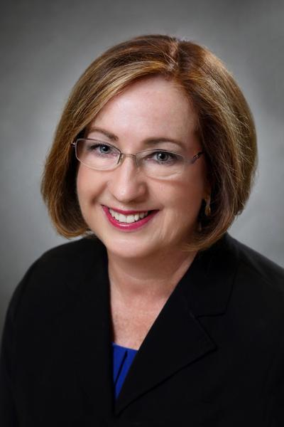 Cindy Amoroso