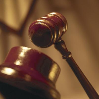 Car dealer sentenced