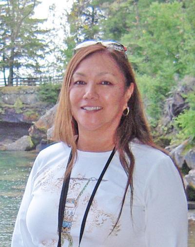 Obituary for Grace Chianelli