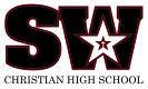 SW Christian Logo