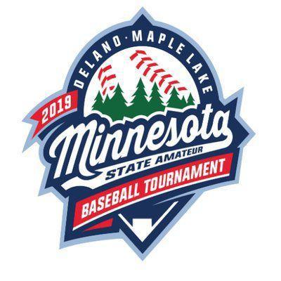 2019 MN State Amateur Baseball