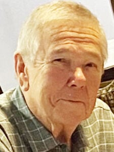 Obituary for John W. Fitzgerald
