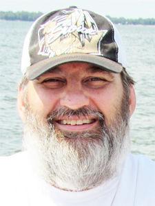 Obituary for Michael W. Jochim
