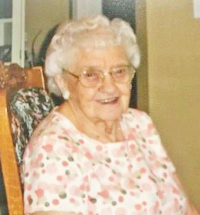 Obituary for Josephine (Tommy) Jorgenson
