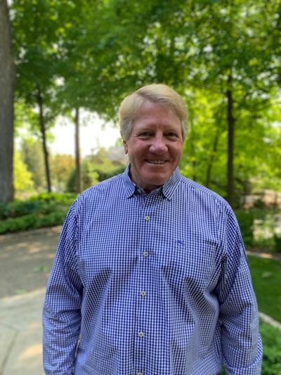 Roderick Taylor, LWN columnist