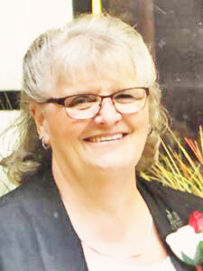 Obituary for Diane Boyd