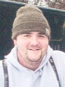 Obituary for Daniel Kochlin