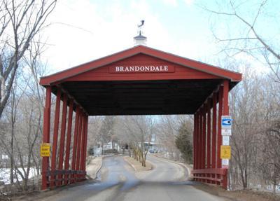 Brandondale