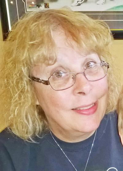 Obituary for Lori A. Cheever