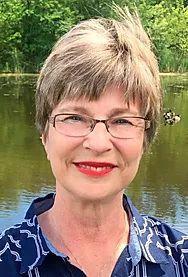 Dr. Sally Beck