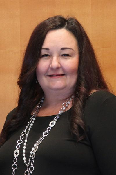 Lori J. Hensen
