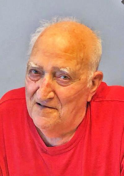 Obituary for Clem J. Adelmann
