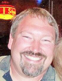 Obituary for Lance Brackee