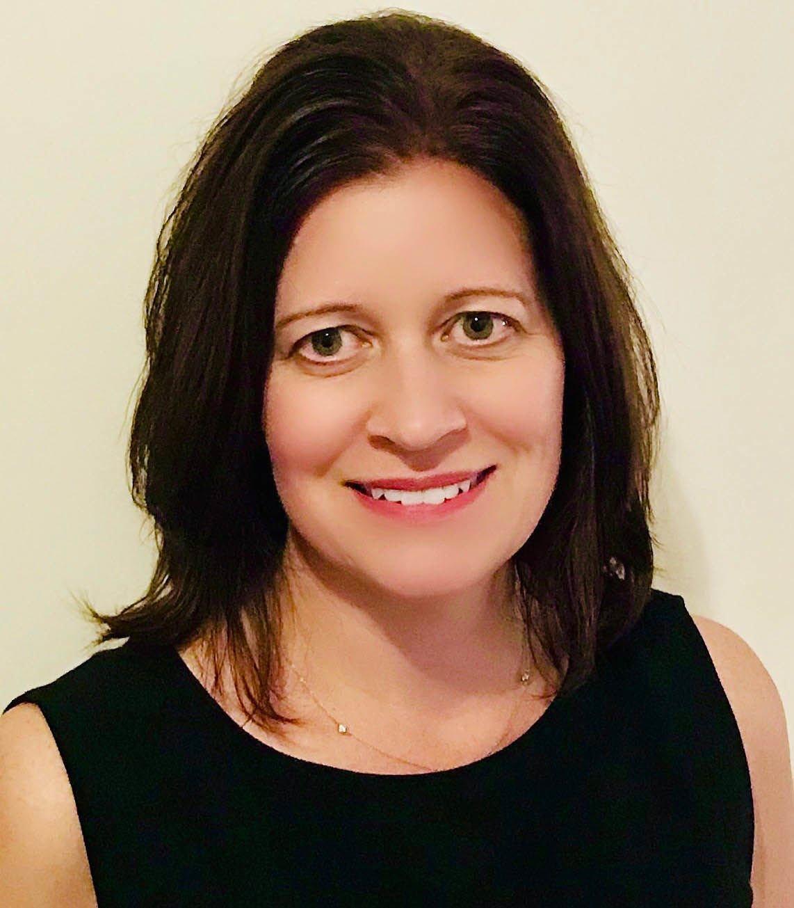 Christine Ritchie - Minnetonka School Board Candidate