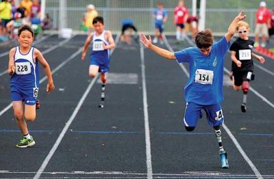 Adaptive Sports USA