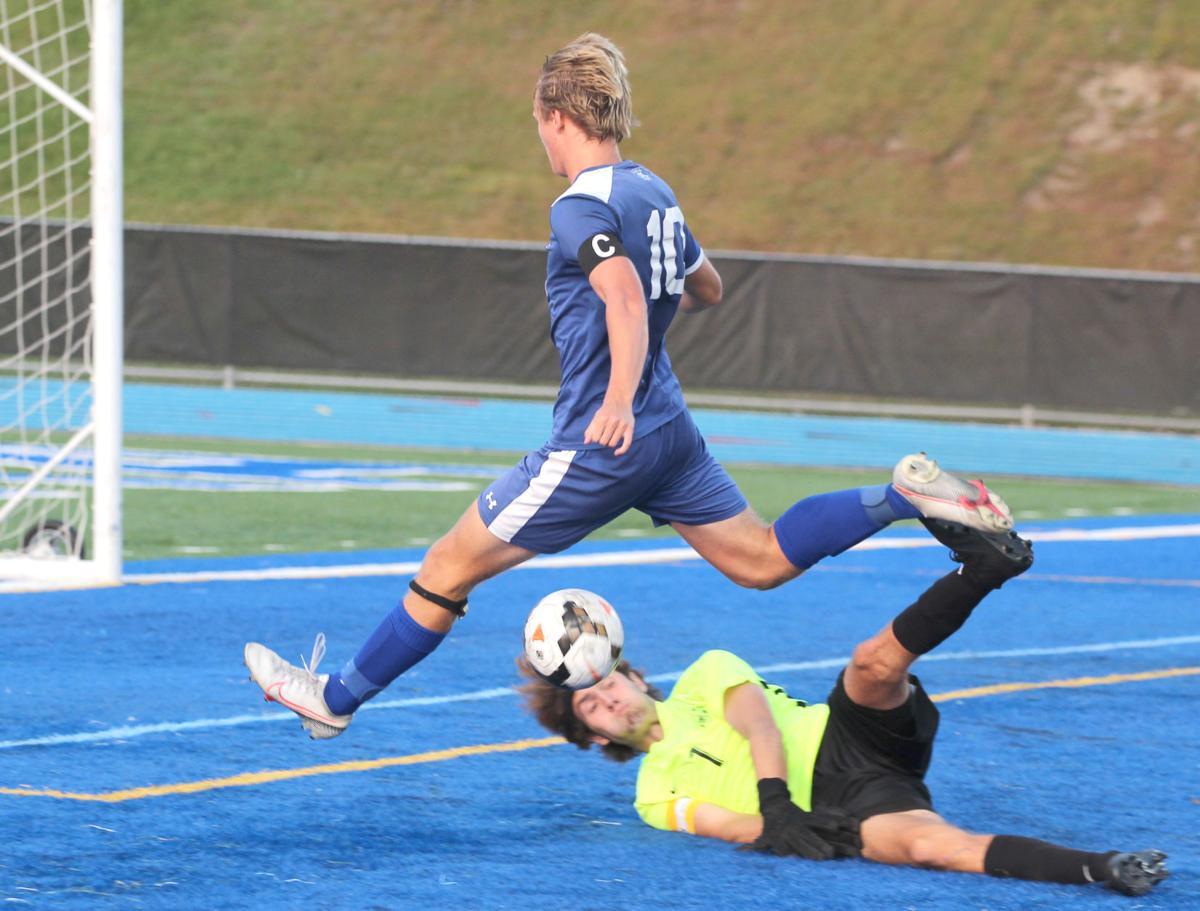 Tonka Soccer - Olson2