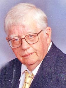 Obituary for Jesse Coghill
