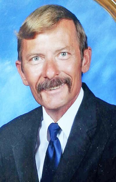 Obituary for Jerry W  Will   Obituaries   swnewsmedia com