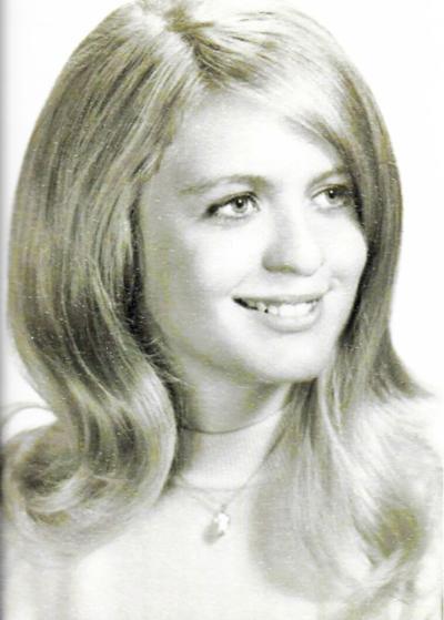 Obituary for Sandra R. Korba