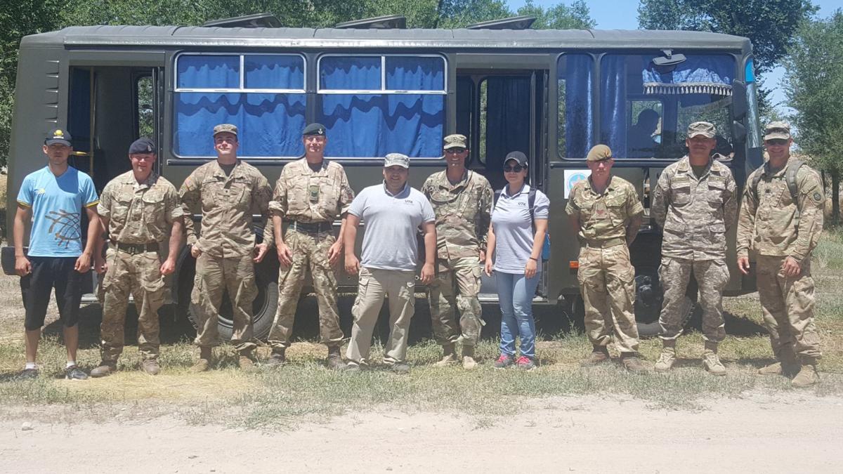 National Guard 2