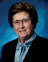 Obituary for Rosella M. Hennes