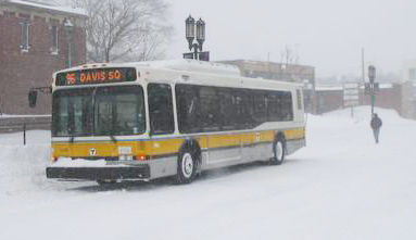 Minneapolis bus service from Marschall Road, U of M routes start Monday
