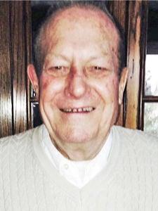 Obituary for Lawrence E. Covak