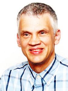 Obituary for Michael Johnsen