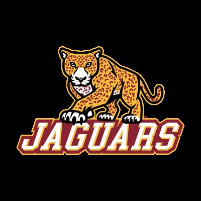 Jordan Jaguars