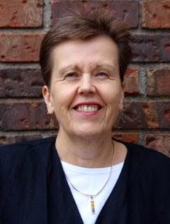 Lynne Silva-Breen