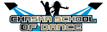 Chaska School of Dance