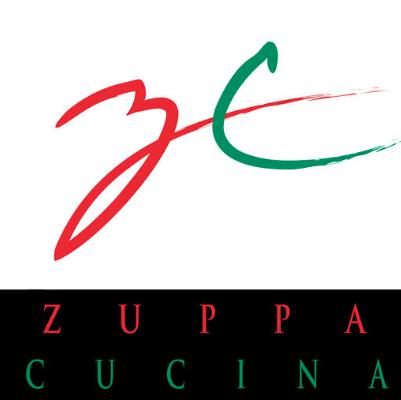 Zuppa Cucina - logo