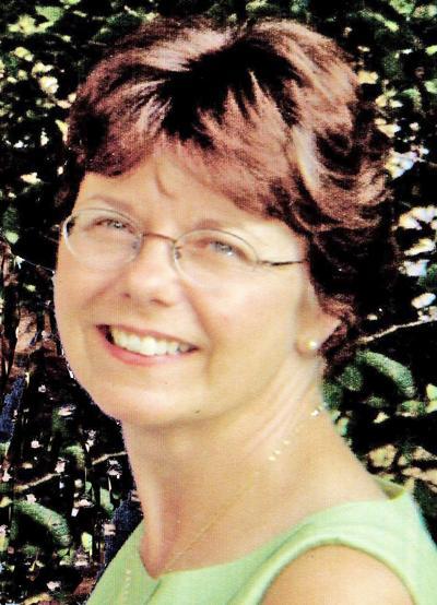 Obituary for Andrea Little