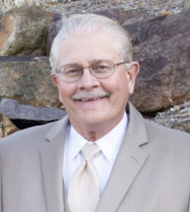 Obituary for Melvin J. Hartman