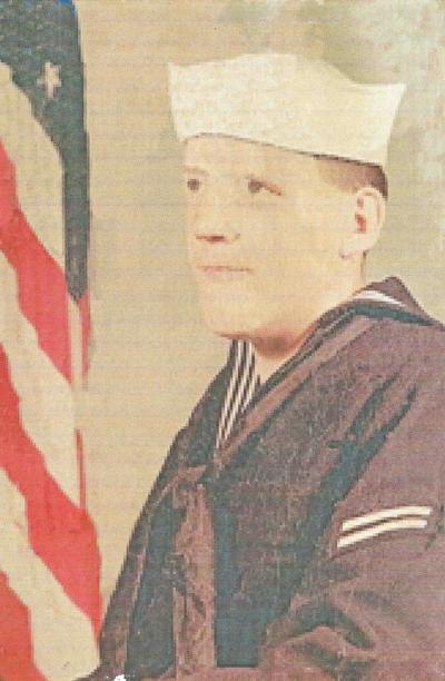 Obituary for Darrel R. Nelson