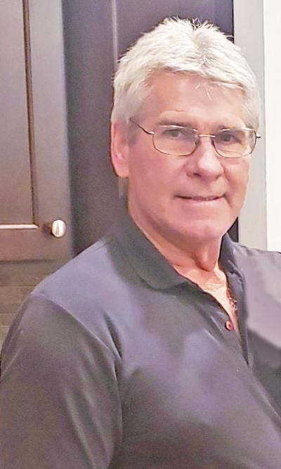 Obituary for Bob Ristow