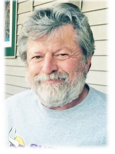 Obituary For David L Skluzacek Obituaries Swnewsmedia Com