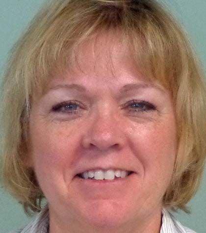 Wendy Petersen-Biorn
